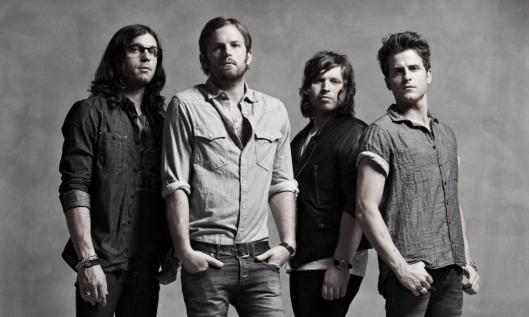 kings-of-leon1