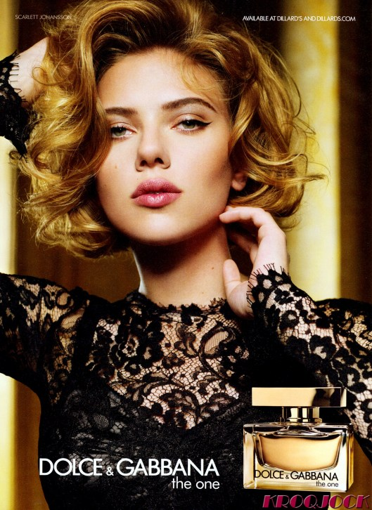 Celebutopia_NET.Scarlett_Johansson.DOLCE_GABBANA_Advertisements.Fall_Winter_2011.Scanned_by_KROQJOCK.HQ_.1