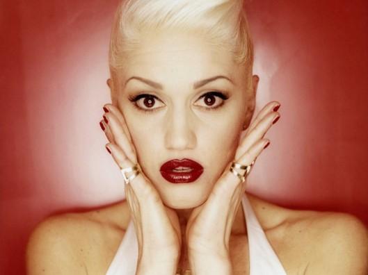 Gwen_Stefani_-_Cool