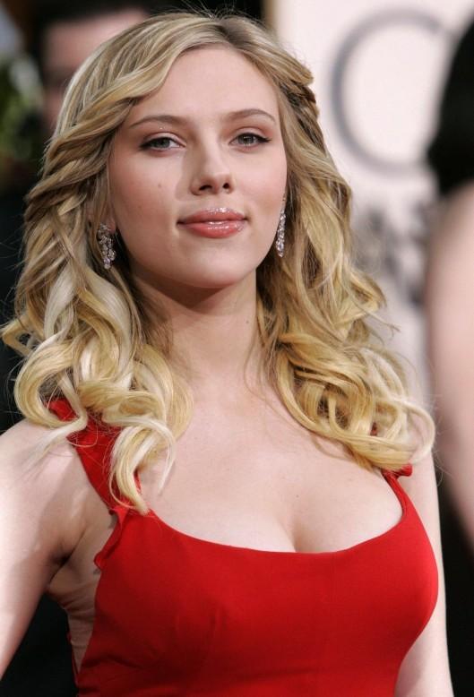 Scarlett-Johansson-82