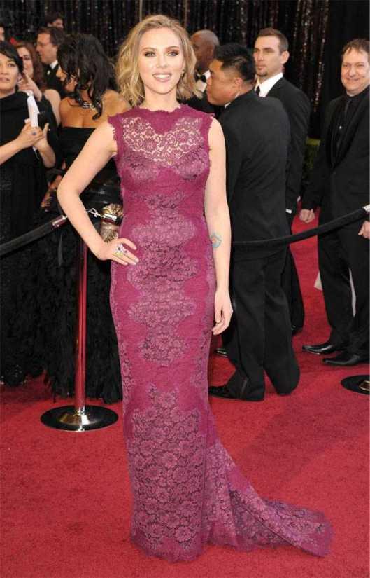 View-Image-Style-Scarlett-Johansson-