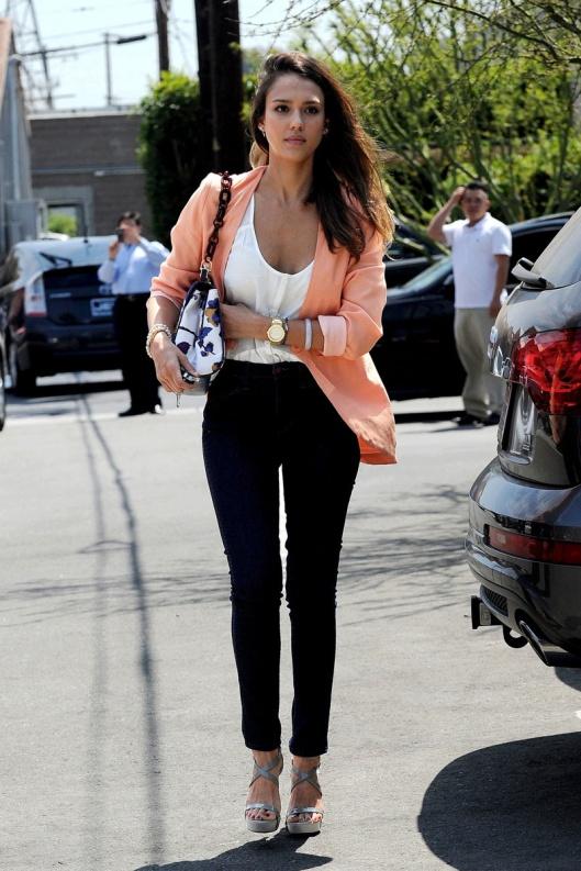 jessica-alba-style-fashion-blogger-1fkjdsff