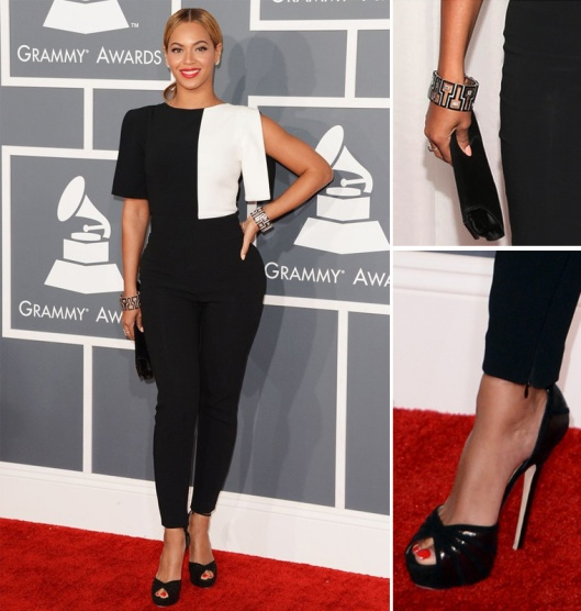red_carpet_55th_grammy_awards_1_beyonce_1