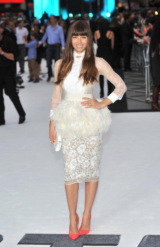 jessica_biel_white_dress_feath