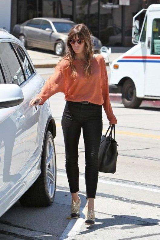 the_street_is_my_runway_this_weeks_top_10_street_style_looks