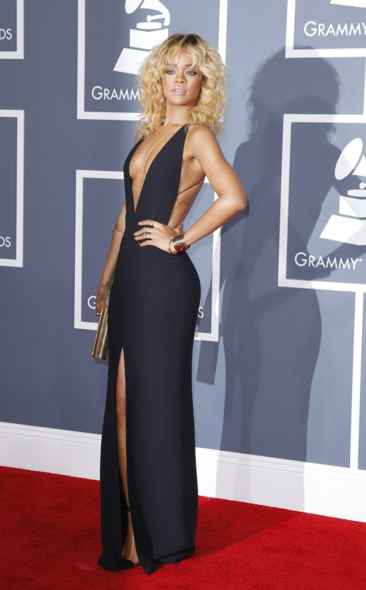 231181-rihanna-arrives-at-the-54th-annual-grammy-awards-in-los-angeles