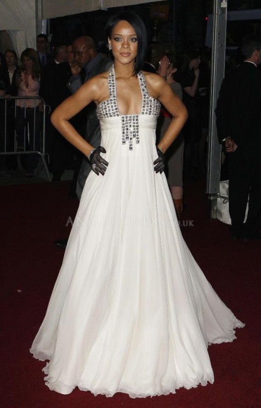 a-line-chiffon-halter-floor-length-rihanna-at-met-gala-2007-red-carpet-dress_120326140