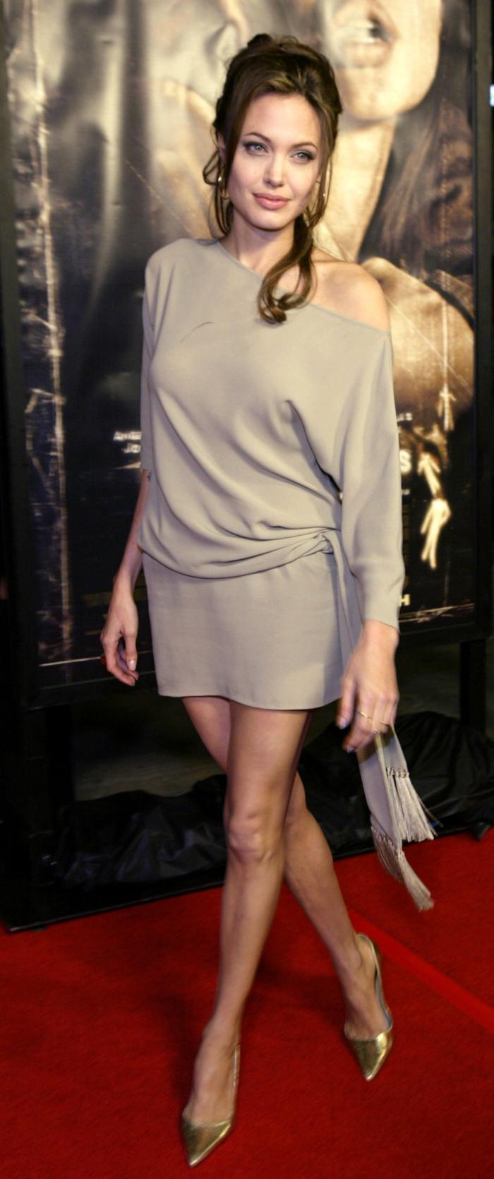 Angelina Jolie Hot Sex Scene Xnxx Com