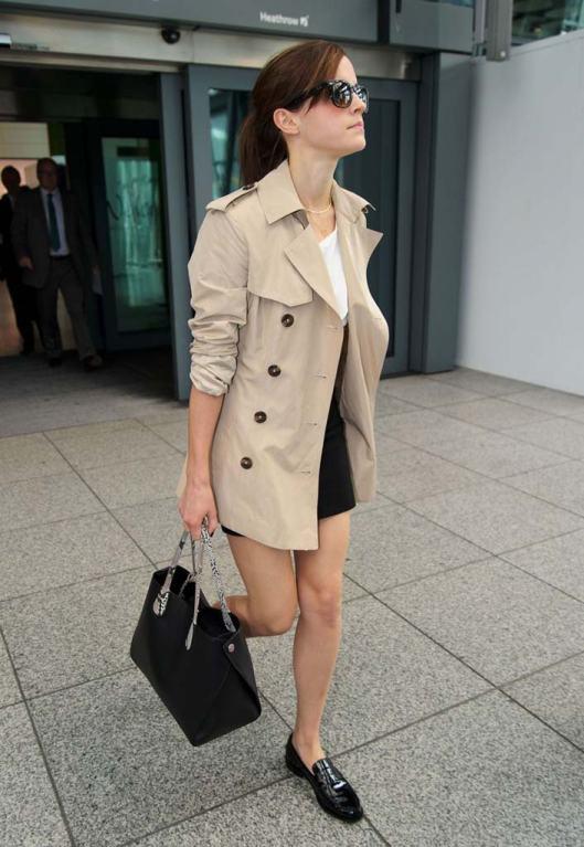 Emma-Watson-Street-Style-2014