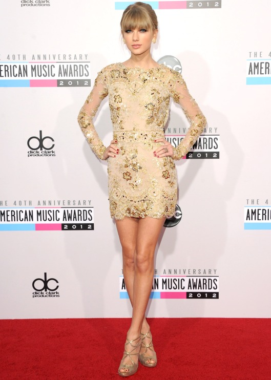 1353290227_taylor_swift_zoom