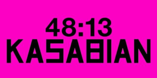 4813-kasabian