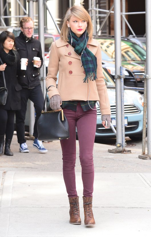 Taylor-Swift-Street-Style